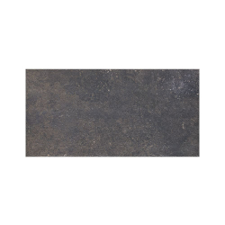 Paradyz Viano Antracite напольная плитка 30×60