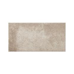 Paradyz Viano Beige напольная плитка 30×60