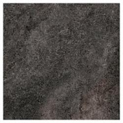 Interbau Abell 273 Графитово-серый
