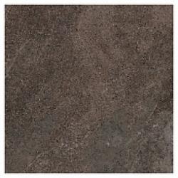 Interbau Abell 272 Орехово-коричневый