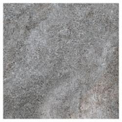 Interbau Abell 274 Серебристо-серый