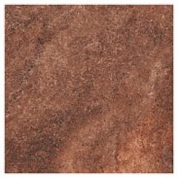Interbau Abell 271 Красно-коричневый