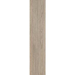 Cerrad Westwood Desert 7346 плитка напольная структурная 19,3×120,2