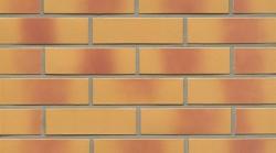 Feldhaus Klinker R208NF terracotta rustico