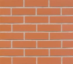 Feldhaus Klinker R220NF terracotta liso