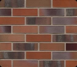 Feldhaus Klinker R560NF carbona ardor colori