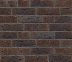 Feldhaus Klinker R669NF sintra geo nelino