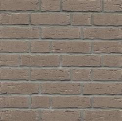 Feldhaus Klinker R680NF sintra argo