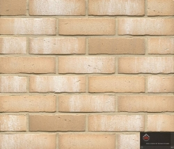 Feldhaus Klinker R730NF vascu crema bora