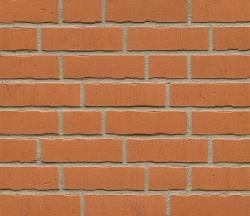 Feldhaus Klinker R731NF vascu terracotta oxana