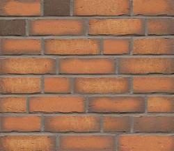 Feldhaus Klinker R758NF vascu terracotta calino