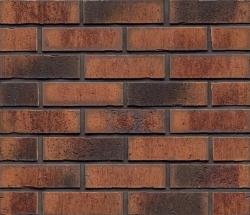 Feldhaus Klinker R767NF vascu terracotta locata