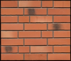 Feldhaus Klinker R985NF bacco terracotta matiz