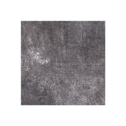 SDS Bremen Anthrazit плитка базовая 31×31