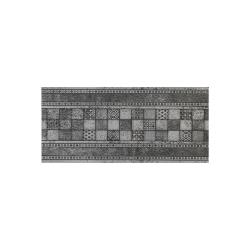 SDS Bremen Dekor Anthrazit подступенок 15,5×31