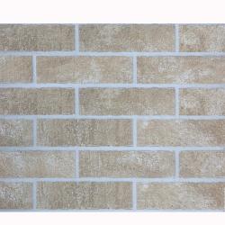 SDS Bremen Beige плитка фасадная 7×24,5