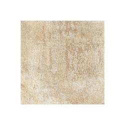 SDS Bremen Sand плитка базовая 31×31