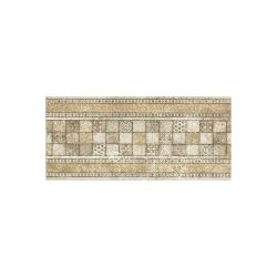 SDS Bremen Dekor Sand подступенок 15,5×31
