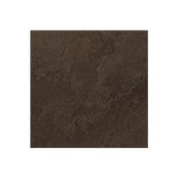 SDS Marburg Braun плитка базовая 31×31