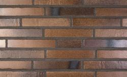 Stroeher Riemchen X 2191-3112