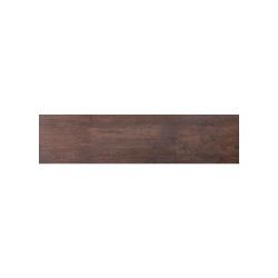 Exagres Taiga Ebano плитка базовая 16×67