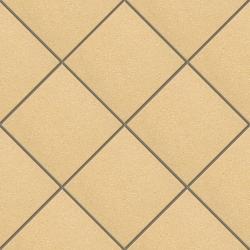 Stroeher  SECUTON TS 30 gelb