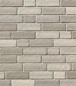 Roben YUKON granit