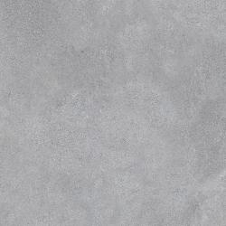 Stroeher Zoe 970 grey