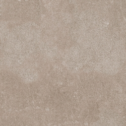 Stroeher Zoe 972 taupe